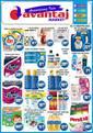 Avantaj Market 05 - 17 Ağustos 2021 Kampanya Broşürü! Sayfa 2