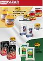 Pazar Süpermarketler 20 - 30 Ağustos 2021 Kampanya Broşürü! Sayfa 2