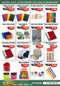 Akmansoy Market 01 - 30 Eylül 2021 Okul Kampanya Broşürü! Sayfa 2