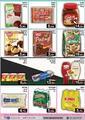 Özpaş Market 31 Temmuz - 13 Ağustos 2021 Kampanya Broşürü! Sayfa 3 Önizlemesi