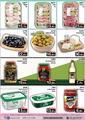 Özpaş Market 31 Temmuz - 13 Ağustos 2021 Kampanya Broşürü! Sayfa 2