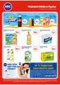 Seç Market 01 - 07 Eylül 2021 Kampanya Broşürü! Sayfa 2