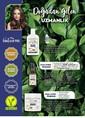 AVON 01 - 30 Eylül 2021 Kampanya Broşürü! Sayfa 234 Önizlemesi
