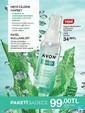 AVON 01 - 30 Eylül 2021 Kampanya Broşürü! Sayfa 165 Önizlemesi
