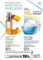 AVON 01 - 30 Eylül 2021 Kampanya Broşürü! Sayfa 243 Önizlemesi