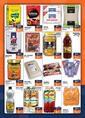 Seyhan Ekspress 17 - 29 Eylül 2021 Kampanya Broşürü! Sayfa 3 Önizlemesi
