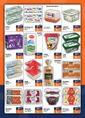 Seyhan Ekspress 17 - 29 Eylül 2021 Kampanya Broşürü! Sayfa 2
