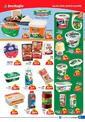 Şevikoğlu Market 14 - 30 Eylül 2021 Kampanya Broşürü! Sayfa 2