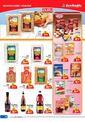 Şevikoğlu Market 14 - 30 Eylül 2021 Kampanya Broşürü! Sayfa 3 Önizlemesi