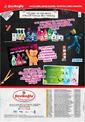Şevikoğlu Market 14 - 30 Eylül 2021 Kampanya Broşürü! Sayfa 8 Önizlemesi