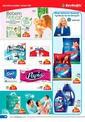 Şevikoğlu Market 14 - 30 Eylül 2021 Kampanya Broşürü! Sayfa 7 Önizlemesi