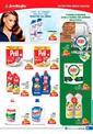 Şevikoğlu Market 14 - 30 Eylül 2021 Kampanya Broşürü! Sayfa 6 Önizlemesi