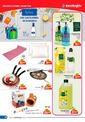 Şevikoğlu Market 14 - 30 Eylül 2021 Kampanya Broşürü! Sayfa 5 Önizlemesi