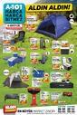 A101 04 - 29 Eylül 2021 Aldın Aldın Kampanya Broşürü! Sayfa 3 Önizlemesi
