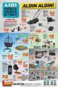 A101 04 - 29 Eylül 2021 Aldın Aldın Kampanya Broşürü! Sayfa 4 Önizlemesi