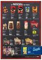 Metro Türkiye 02 - 22 Eylül 2021 Süt/Sıcak İçecek Kampanya Broşürü! Sayfa 3 Önizlemesi
