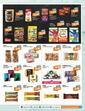 Çağrı Market 25 Eylül - 05 Ekim 2021 Kampanya Broşürü! Sayfa 7 Önizlemesi