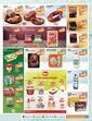 Çağrı Market 25 Eylül - 05 Ekim 2021 Kampanya Broşürü! Sayfa 3 Önizlemesi