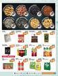 Çağrı Market 25 Eylül - 05 Ekim 2021 Kampanya Broşürü! Sayfa 9 Önizlemesi