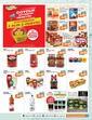 Çağrı Market 25 Eylül - 05 Ekim 2021 Kampanya Broşürü! Sayfa 5 Önizlemesi