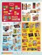 Çağrı Market 25 Eylül - 05 Ekim 2021 Kampanya Broşürü! Sayfa 8 Önizlemesi