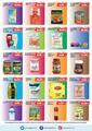 Gökkuşağı Market 03 - 23 Eylül 2021 Kampanya Broşürü! Sayfa 7 Önizlemesi