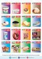 Gökkuşağı Market 03 - 23 Eylül 2021 Kampanya Broşürü! Sayfa 6 Önizlemesi