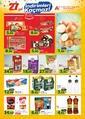 Anafartalar Market 17 - 19 Eylül 2021 Kampanya Broşürü! Sayfa 3 Önizlemesi