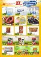 Anafartalar Market 17 - 19 Eylül 2021 Kampanya Broşürü! Sayfa 2