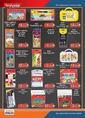 Seyhanlar Market 27 Ağustos - 30 Eylül 2021 Kampanya Broşürü! Sayfa 2