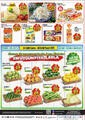 Snowy Market 24 - 27 Eylül 2021 Kampanya Broşürü! Sayfa 2