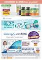 Migros 09 - 22 Eylül 2021 Kampanya Broşürü! Sayfa 72 Önizlemesi