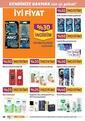 Migros 09 - 22 Eylül 2021 Kampanya Broşürü! Sayfa 66 Önizlemesi