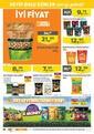 Migros 09 - 22 Eylül 2021 Kampanya Broşürü! Sayfa 54 Önizlemesi