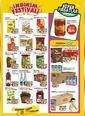 İşmar Market 15 - 22 Eylül 2021 Kampanya Broşürü! Sayfa 2