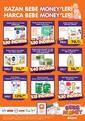 Migros 23 Eylül - 06 Ekim 2021 Kampanya Broşürü! Sayfa 69 Önizlemesi