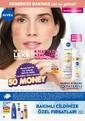 Migros 23 Eylül - 06 Ekim 2021 Kampanya Broşürü! Sayfa 80 Önizlemesi