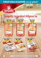 Migros 23 Eylül - 06 Ekim 2021 Kampanya Broşürü! Sayfa 41 Önizlemesi