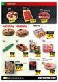 Onur Market 23 Eylül - 05 Ekim 2021 Kampanya Broşürü! Sayfa 2 Önizlemesi