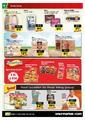 Onur Market 23 Eylül - 05 Ekim 2021 Kampanya Broşürü! Sayfa 4 Önizlemesi