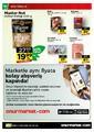 Onur Market 23 Eylül - 05 Ekim 2021 Kampanya Broşürü! Sayfa 10 Önizlemesi