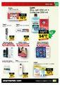 Onur Market 23 Eylül - 05 Ekim 2021 Kampanya Broşürü! Sayfa 13 Önizlemesi