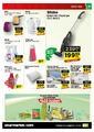 Onur Market 23 Eylül - 05 Ekim 2021 Kampanya Broşürü! Sayfa 15 Önizlemesi