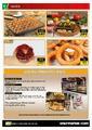 Onur Market 23 Eylül - 05 Ekim 2021 Kampanya Broşürü! Sayfa 6 Önizlemesi