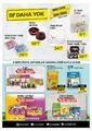 Onur Market 23 Eylül - 05 Ekim 2021 Kampanya Broşürü! Sayfa 16 Önizlemesi