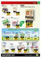 Onur Market 23 Eylül - 05 Ekim 2021 Kampanya Broşürü! Sayfa 5 Önizlemesi