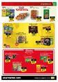 Onur Market 23 Eylül - 05 Ekim 2021 Kampanya Broşürü! Sayfa 9 Önizlemesi