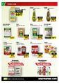 Onur Market 23 Eylül - 05 Ekim 2021 Kampanya Broşürü! Sayfa 8 Önizlemesi