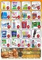 WorldMar Market 14 - 26 Eylül 2021 Kampanya Broşürü! Sayfa 2