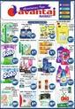 Avantaj Market 02 - 16 Eylül 2021 Kampanya Broşürü! Sayfa 2